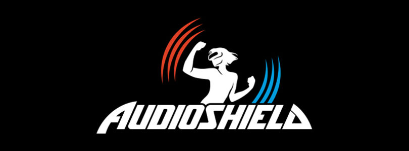 Audioshield