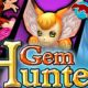 Gem Hunter Steam Giveaway