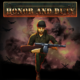 Honor and Duty: Arcade Edition