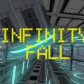 Infinity Fall