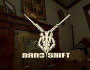 Nano Shift