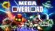 Mega Overload Steam Giveaway