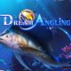 Dream Angling