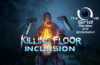 Killing Floor Incursion NA PSN Giveaway