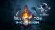 Killing Floor Incursion NA PSN Giveaway