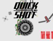 Quickshot
