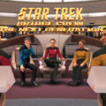 Star Trek Bridge Crew: TNG DLC