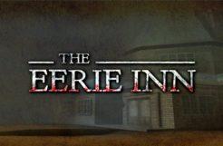 The Eerie Inn