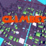 Climbey (Early Access)