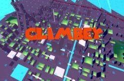 Climbey (Early Access)