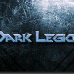 Dark Legion