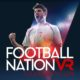 Football Nation VR Tournament