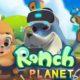 Ranch Planet
