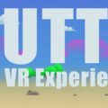 BUTTS: The VR Experience