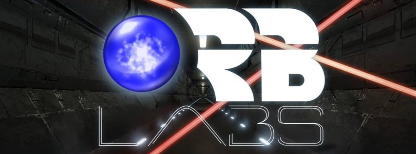 Orb Labs, Inc