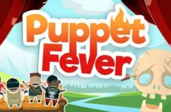 Puppet Fever (Early Access)