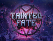 Tainted Fate (Early Access)