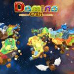 Domino Craft