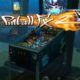 Pinball FX 2 VR