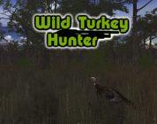 Wild Turkey Hunt VR