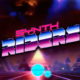 Synth Riders (Early Access)