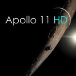 Apollo 11 VR HD