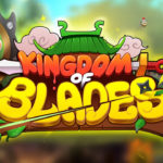Kingdom of Blades