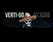 Verti-go Home