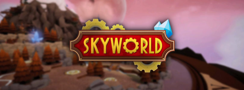 Skyworld