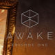 Awake: Episode 1