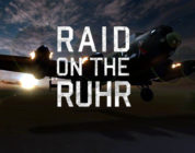Raid on the Ruhr