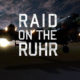 Raid on the Ruhr