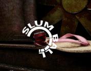 Slum Ball