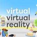 Virtual Virtual Reality