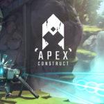 Apex Construct (Quest)