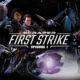 Scraper: First Strike Ep. 1