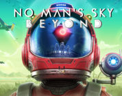 No Man's Sky (VR)