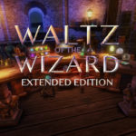 Waltz of the Wizard: Extended Edition