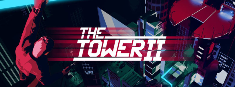 The Tower 2