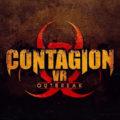 Contagion: VR Outbreak