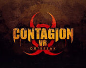 Contagion: VR Outbreak