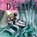 DEEMO – Reborn