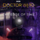 Dr. Who – The Edge of Time