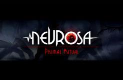Nevrosa: Primal Ritual