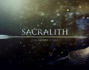 Sacralith: The Archer's Tale