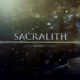 Sacralith: The Archer's Tale