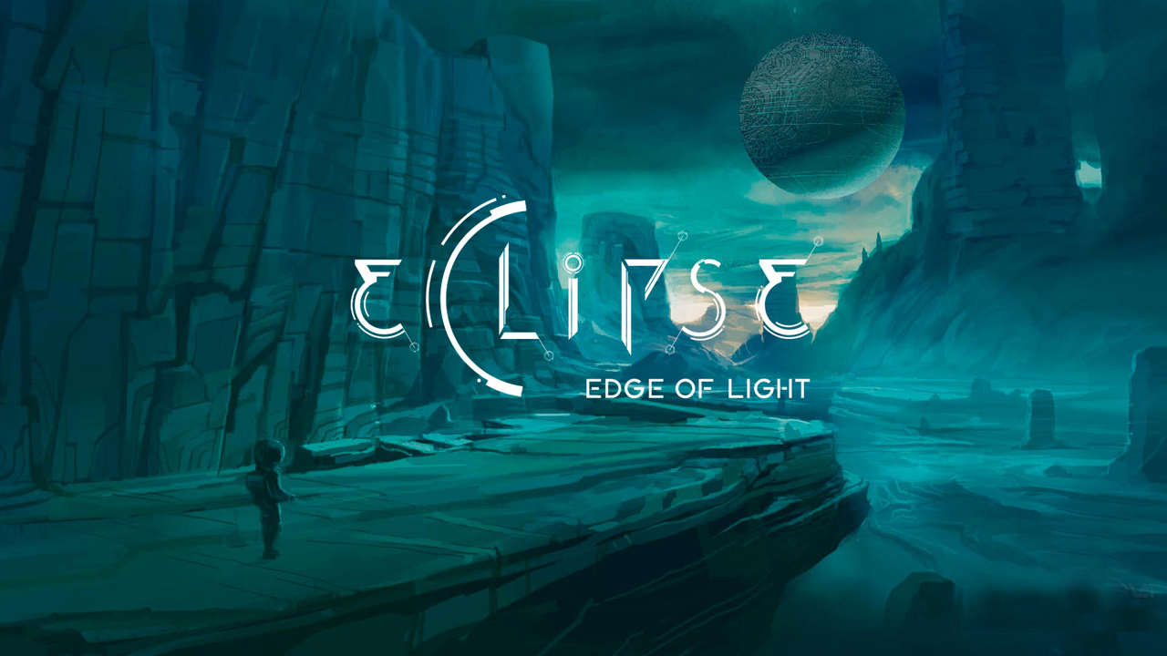 Eclipse: Edge of Light - THE VR GRID