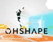 OhShape