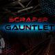 Scraper: Gauntlet