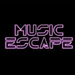 Music Escape